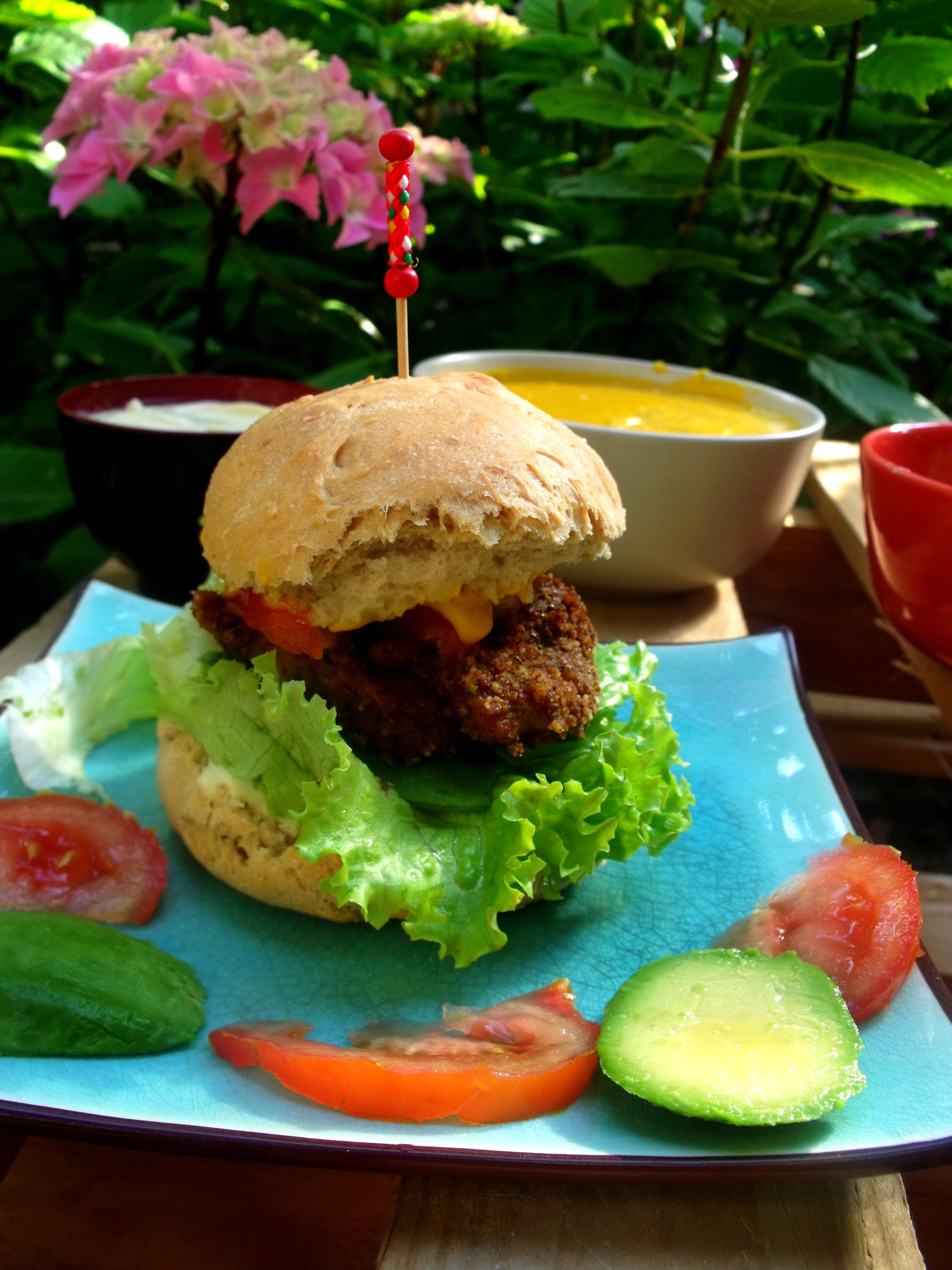 burger KFC (5)
